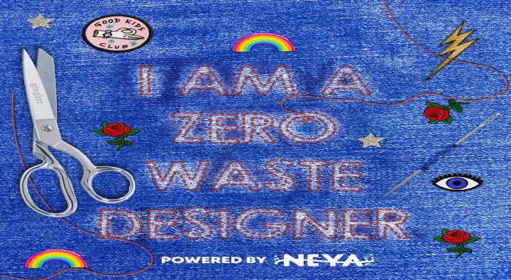 The Zero Waste Initiative powered by NEYA